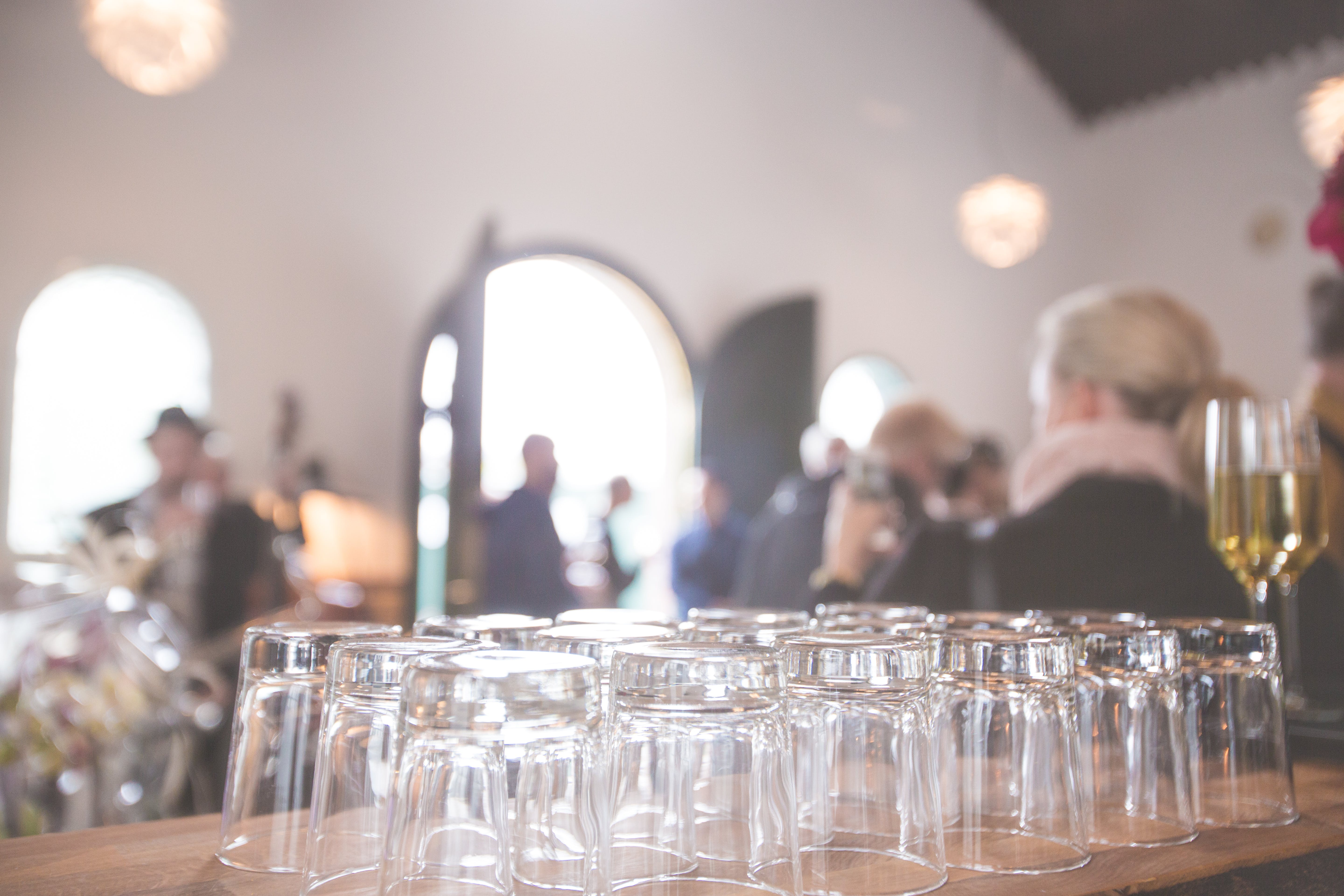 Free stock photo of bar, glass, party