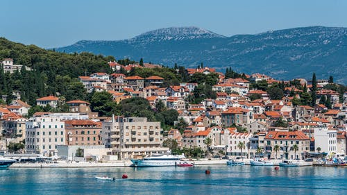 Foto stok gratis air, anggur Portugis, Arsitektur, bahtera