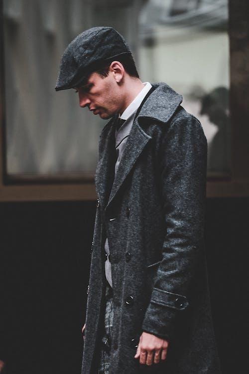 Ảnh lưu trữ miễn phí về áo khoác, áo khoác ngoài, Đàn ông, mặc