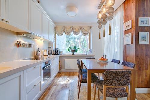 Kostenloses Stock Foto zu küche