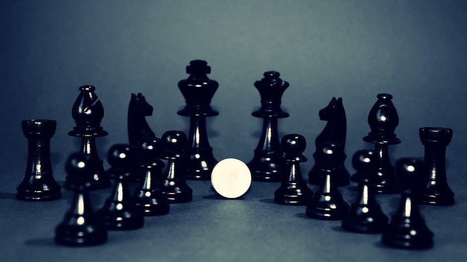 New free stock photo of white, king, chess