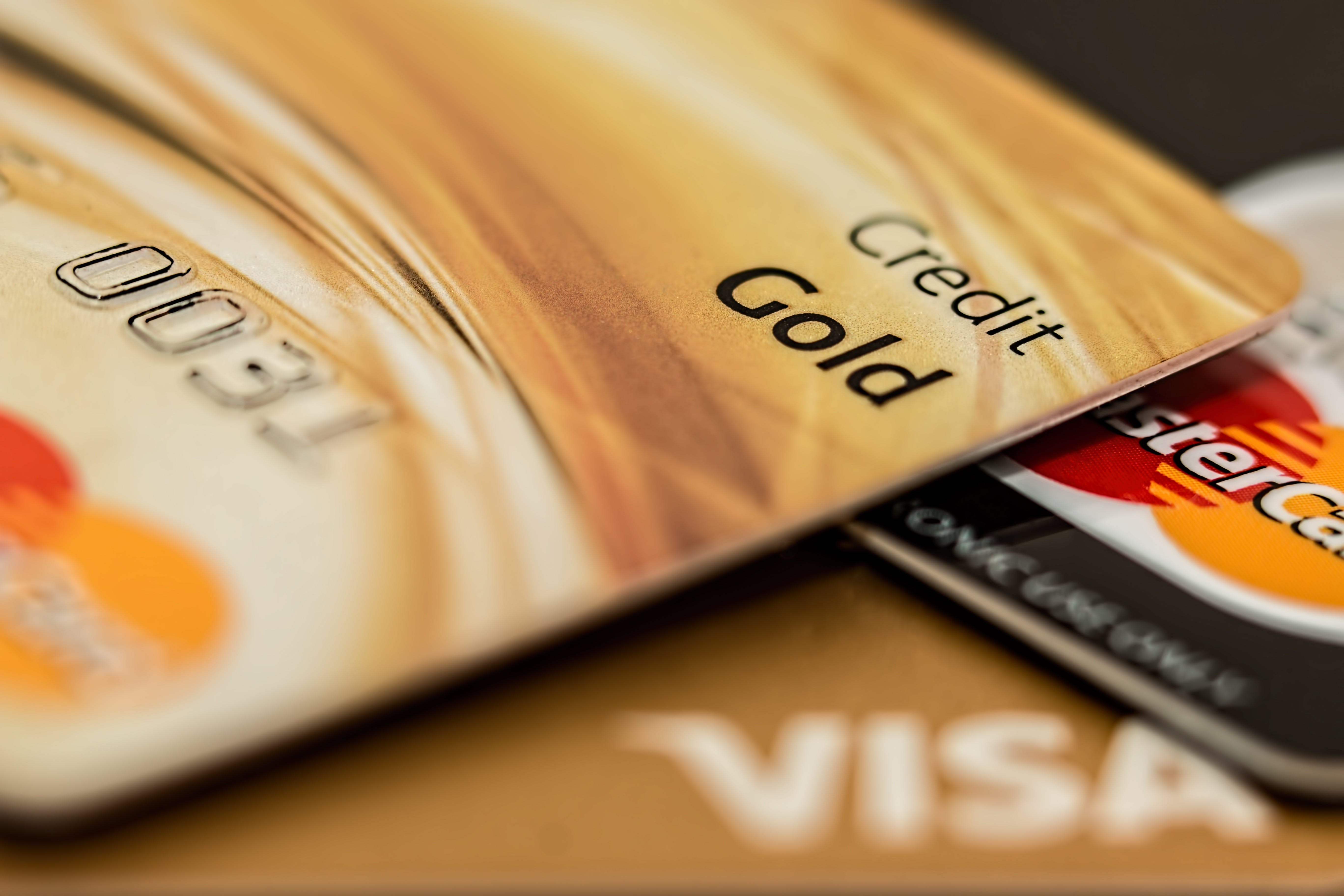 Creditcard aanvragen 2018: de voor- én nadelen op een rij