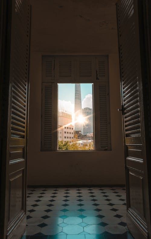Foto stok gratis Arsitektur, bagian dalam, bangunan, dalam