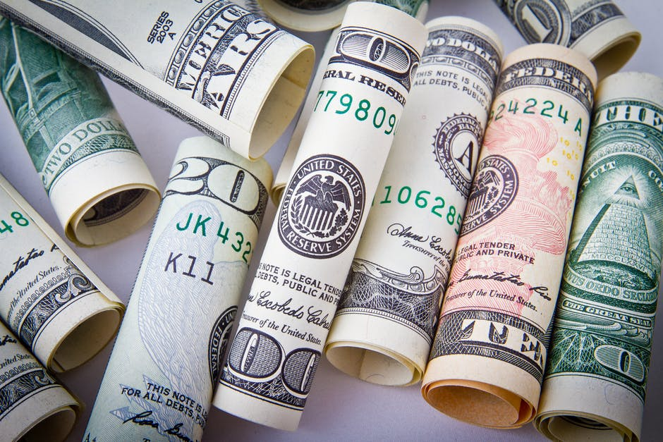 เคล็ดลับสำหรับผู้ซื้อขายสกุลเงิน