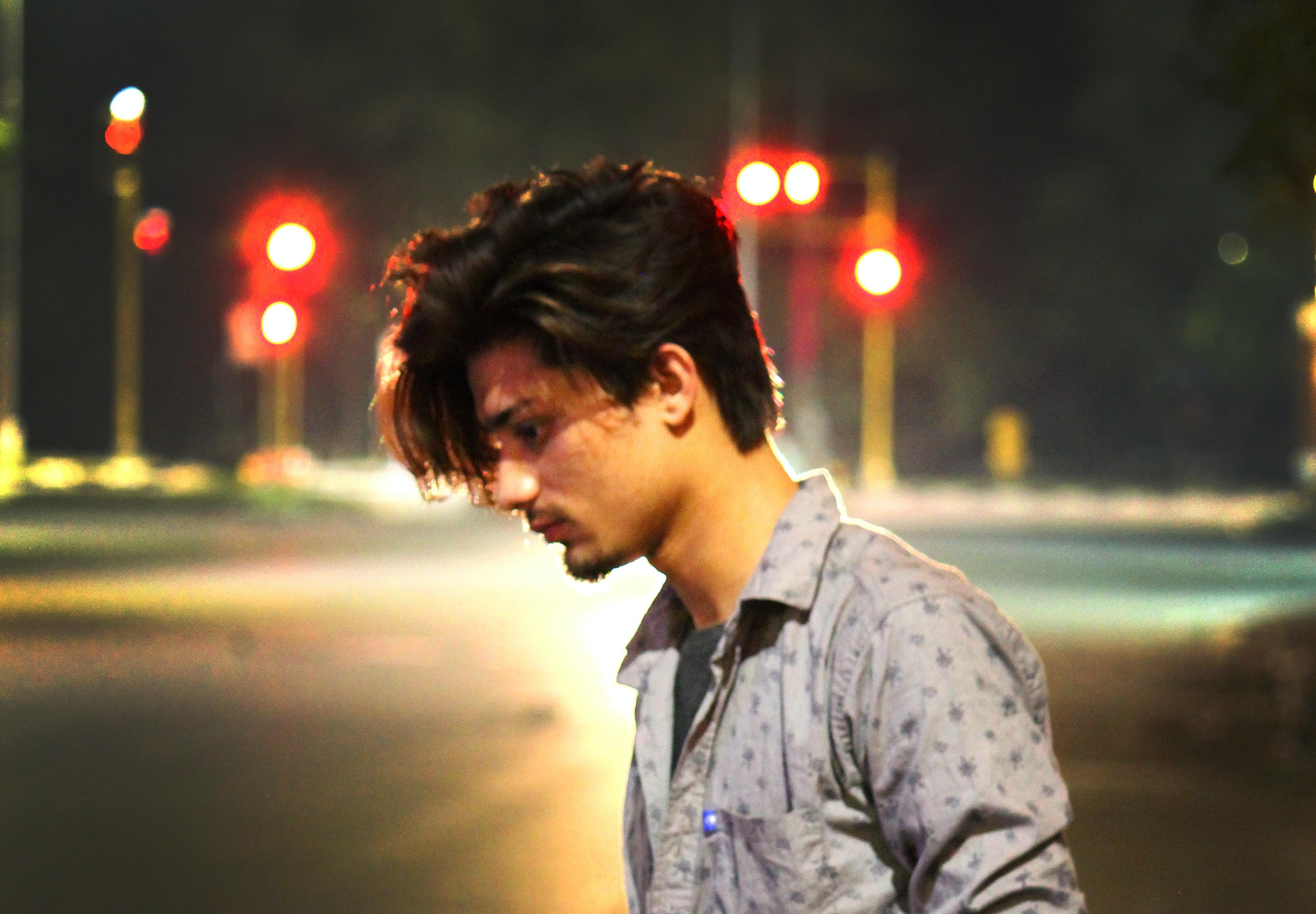 Free stock photo of #nightlights #photography #streetclick #wallpapers, men photography, night lights