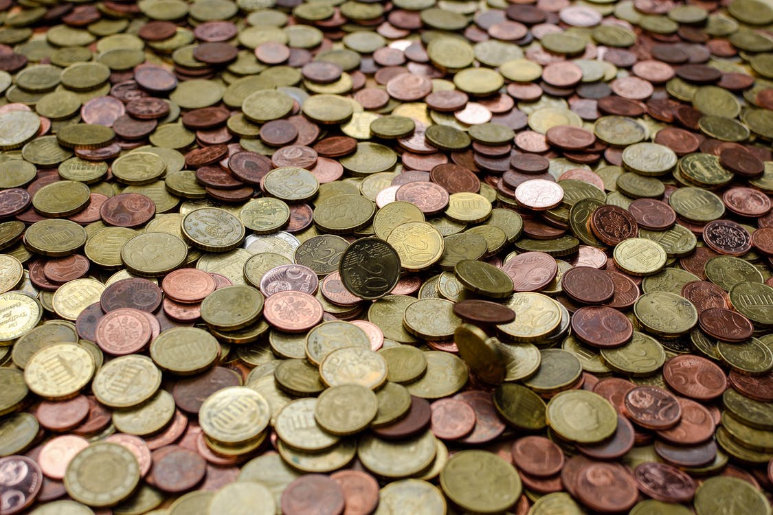 bộ sưu tập, cây rơm, euro