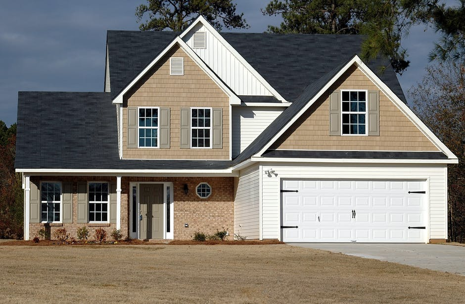 Naca Homes For Sale
