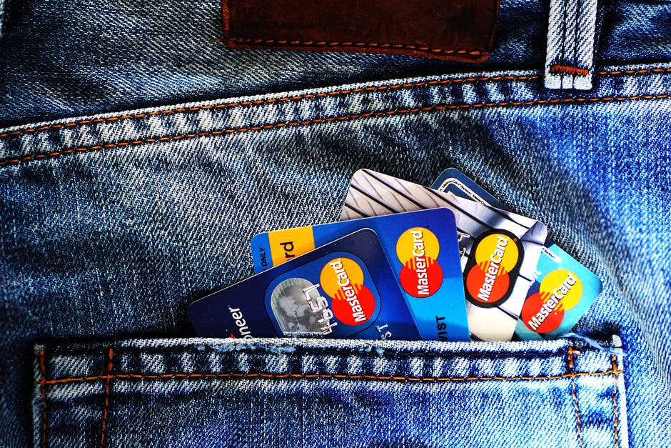 2020's Best Credit Cards for People with No Credit