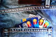 fashion, pants, color