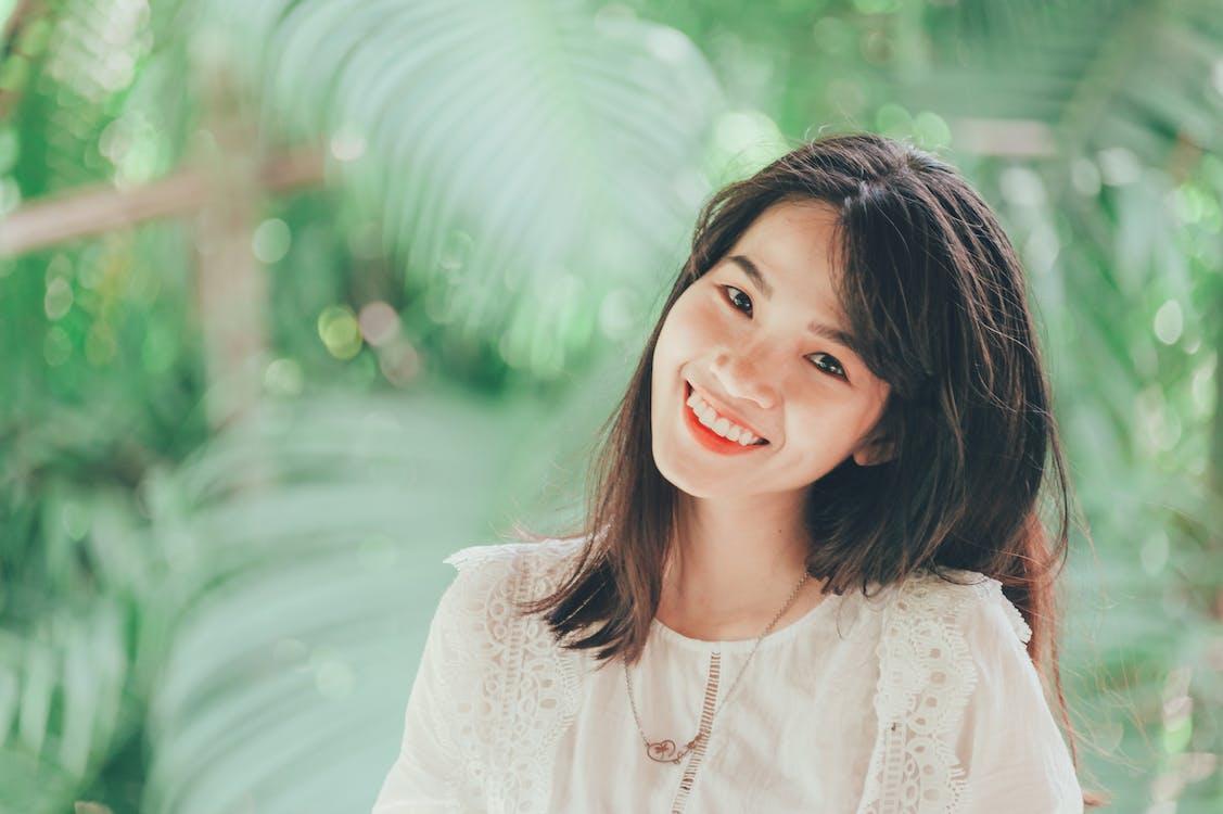 Ilmainen kuvapankkikuva tunnisteilla aasialainen, aasialainen nainen, aasialainen tyttö