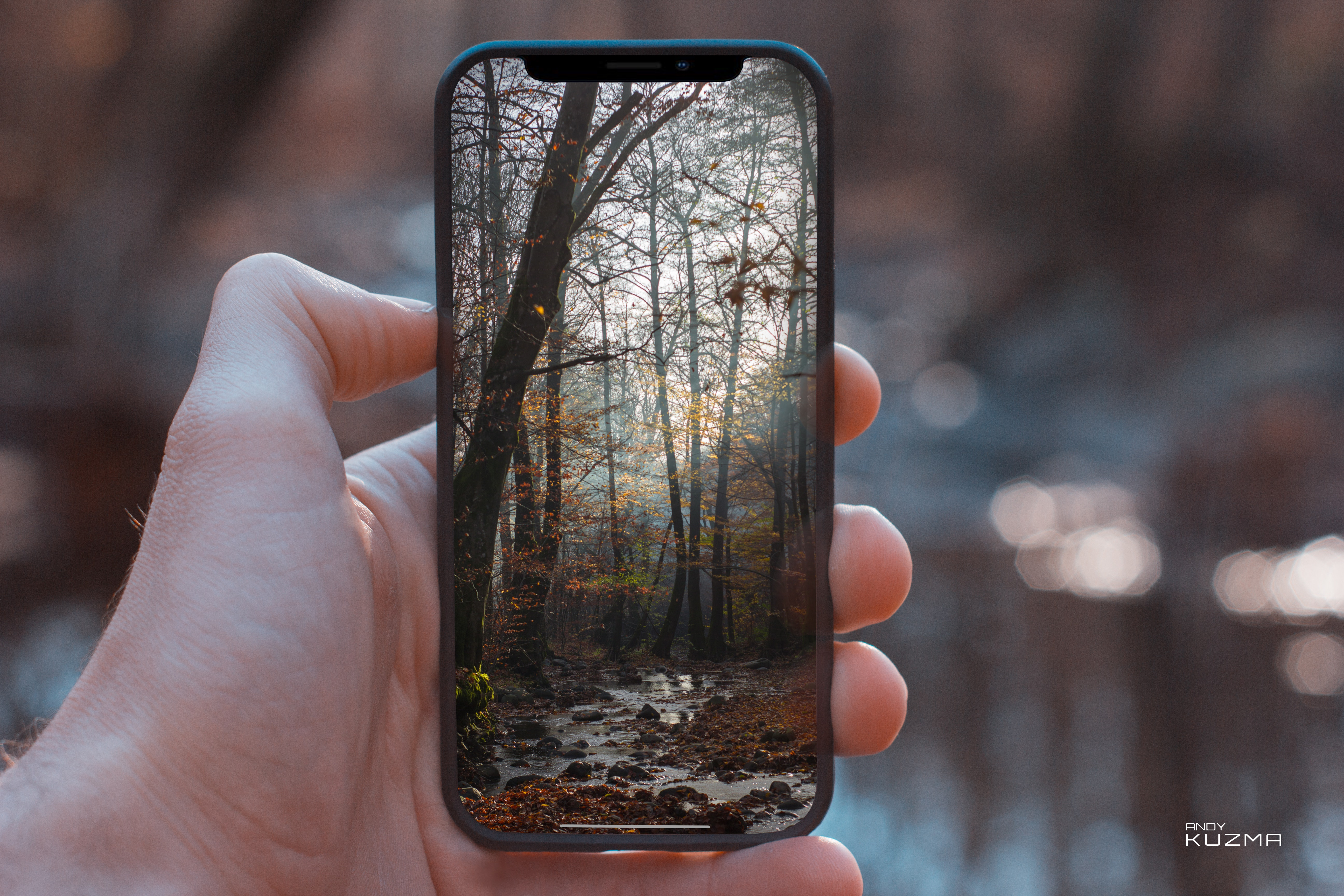 Free Stock Photo Of Iphone Xs Max