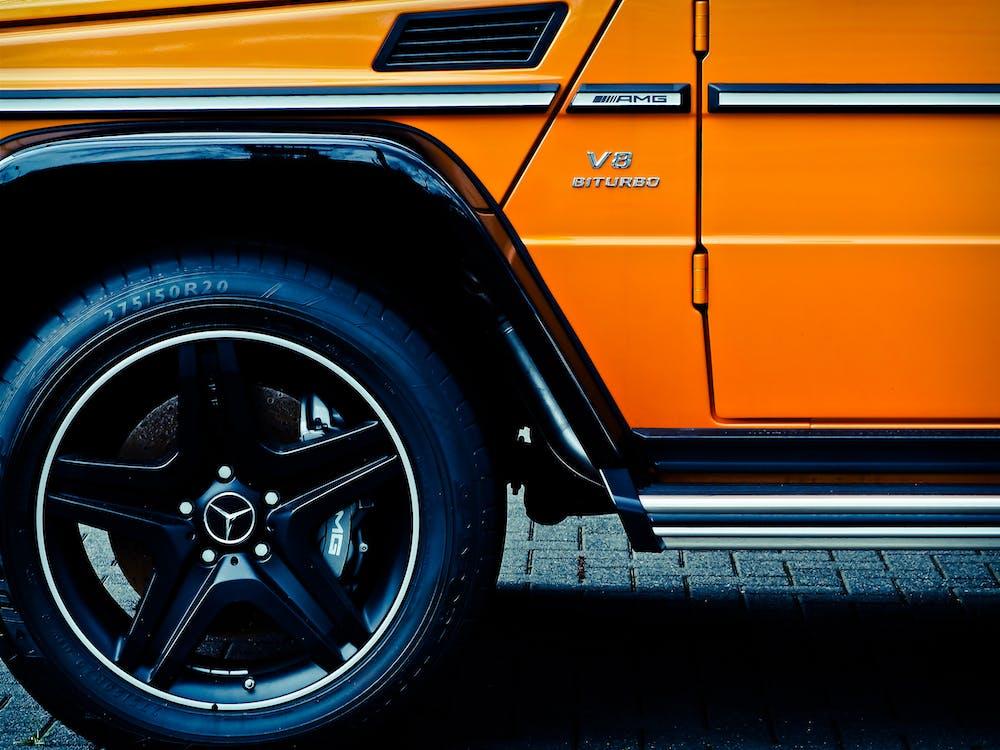 auto, automotor, automóvil