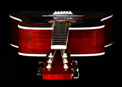 Imagine de stoc gratuită din artă, chitară, chitara chitara, clasic