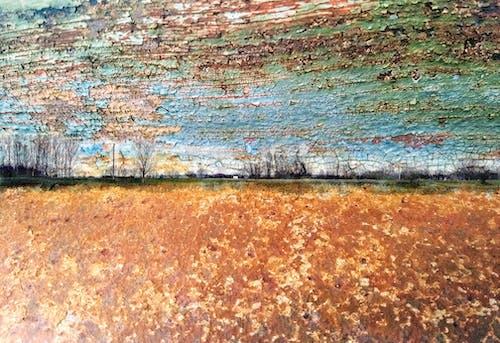 경치, 녹, 땅, 매쉬업의 무료 스톡 사진