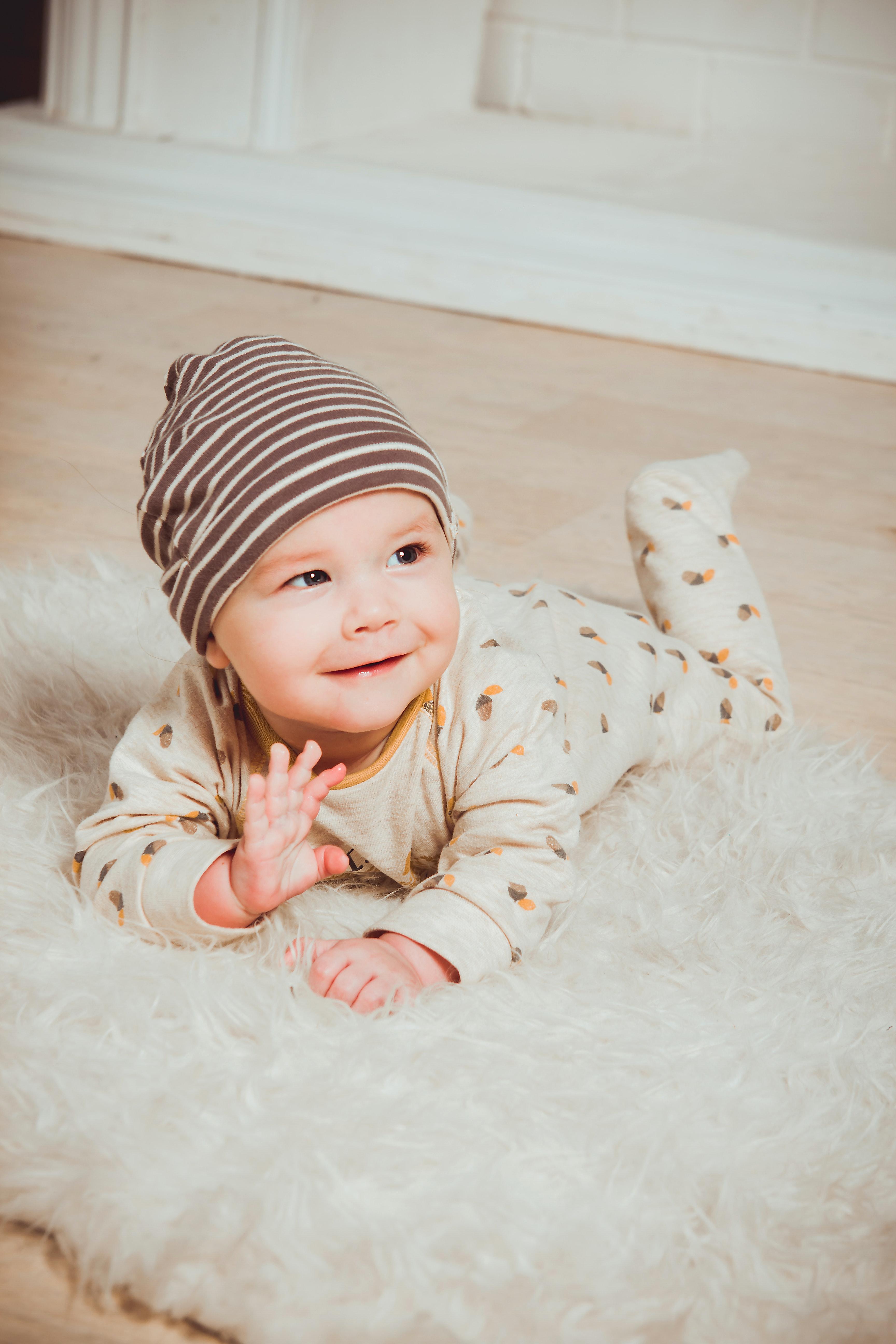 200 Heartwarming Baby Photos 183 Pexels 183 Free Stock Photos