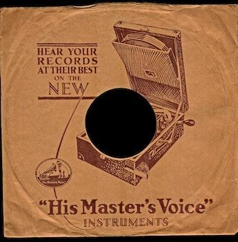 Free stock photo of vintage, music, sound, analog