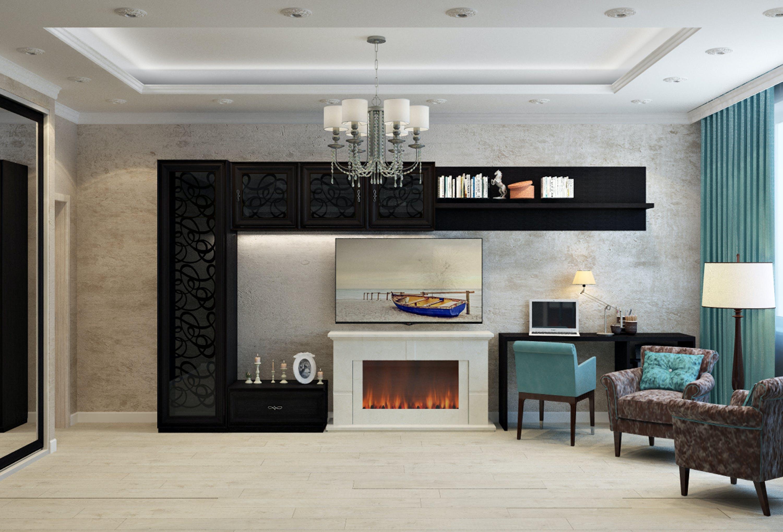 Kostenloses Stock Foto zu architektur, drinnen, innen, innenarchitektur