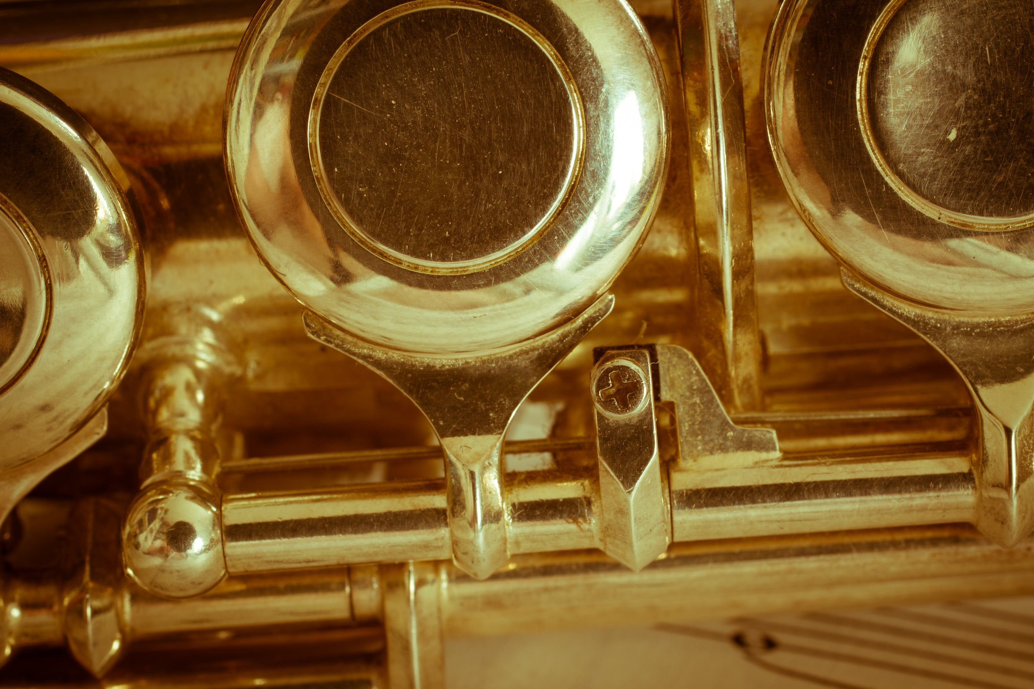 Free stock photo of music, classic, musical instrument, jazz