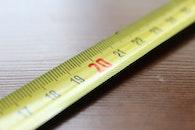 numbers, measure, equipment