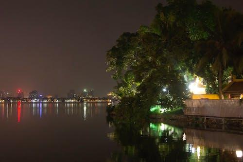 Free stock photo of Ho Tay
