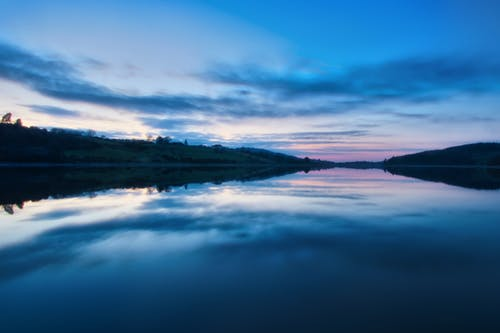 Gratis stockfoto met camlough, land armagh, newry, noord-ierland