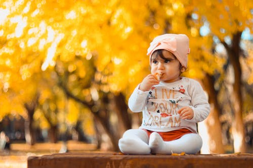 Fotobanka sbezplatnými fotkami na tému bábätko, dieťa, dievča, fotenie