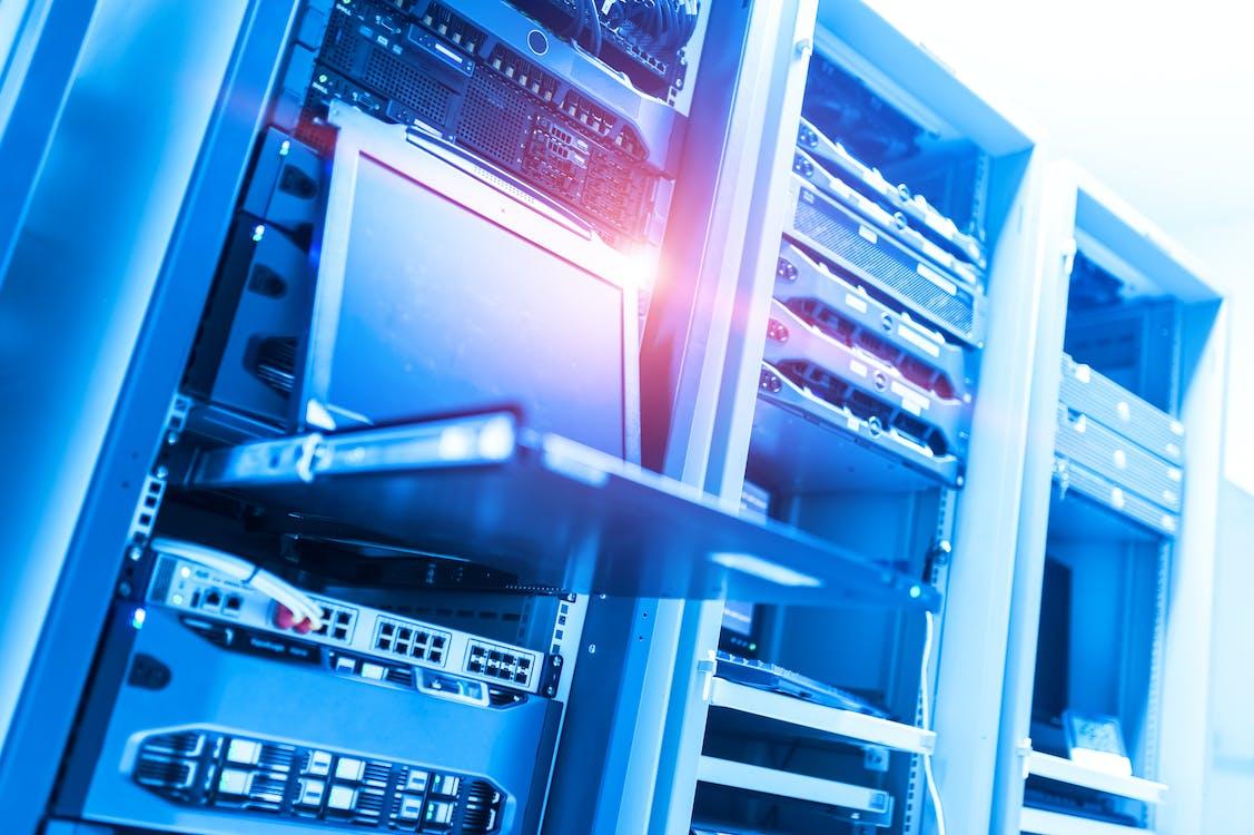 backup, center, data