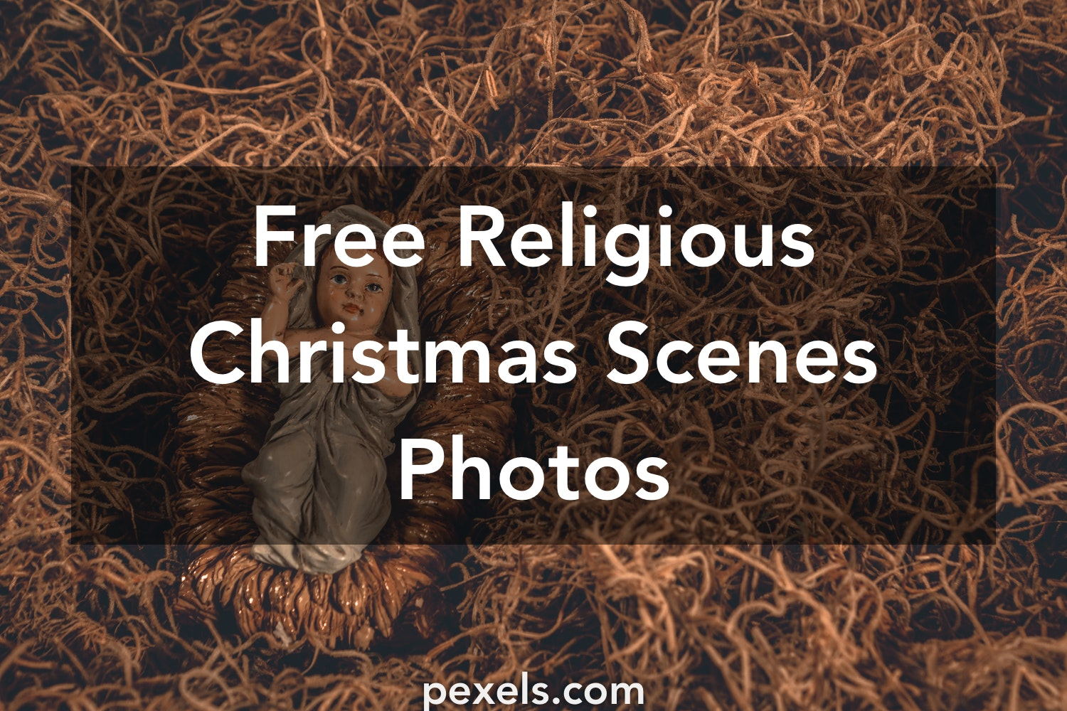 Religious Christmas Images.1000 Great Religious Christmas Scenes Photos Pexels
