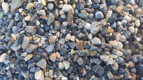 Fotos de stock gratuitas de rocas