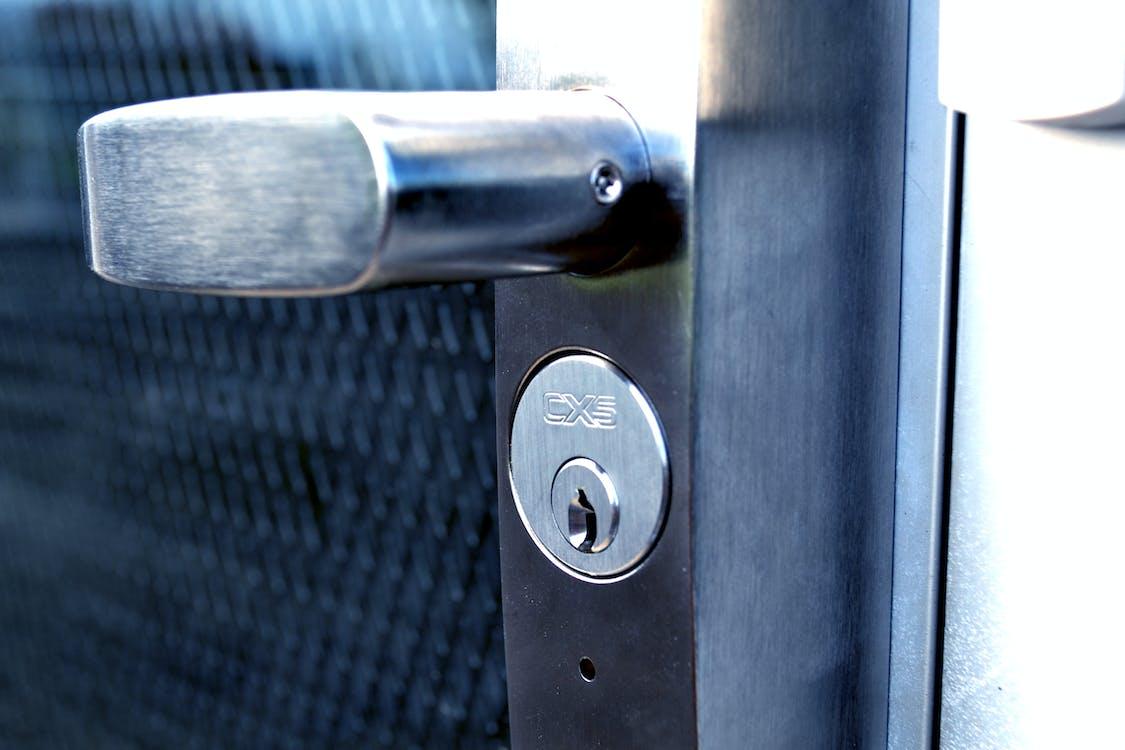 セキュリティ, ロック, ロックされているの無料の写真素材