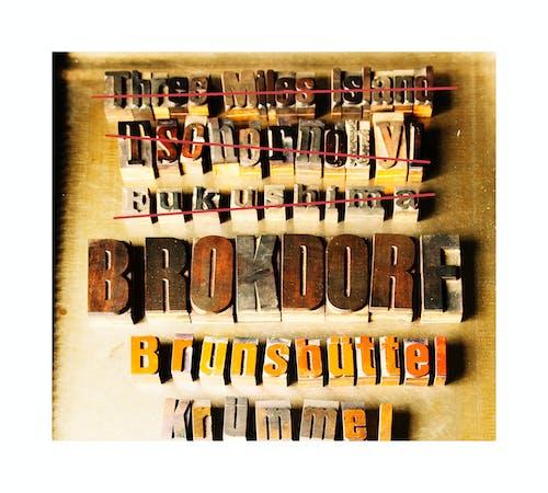 Δωρεάν στοκ φωτογραφιών με γράμματα, χειρισμοσ