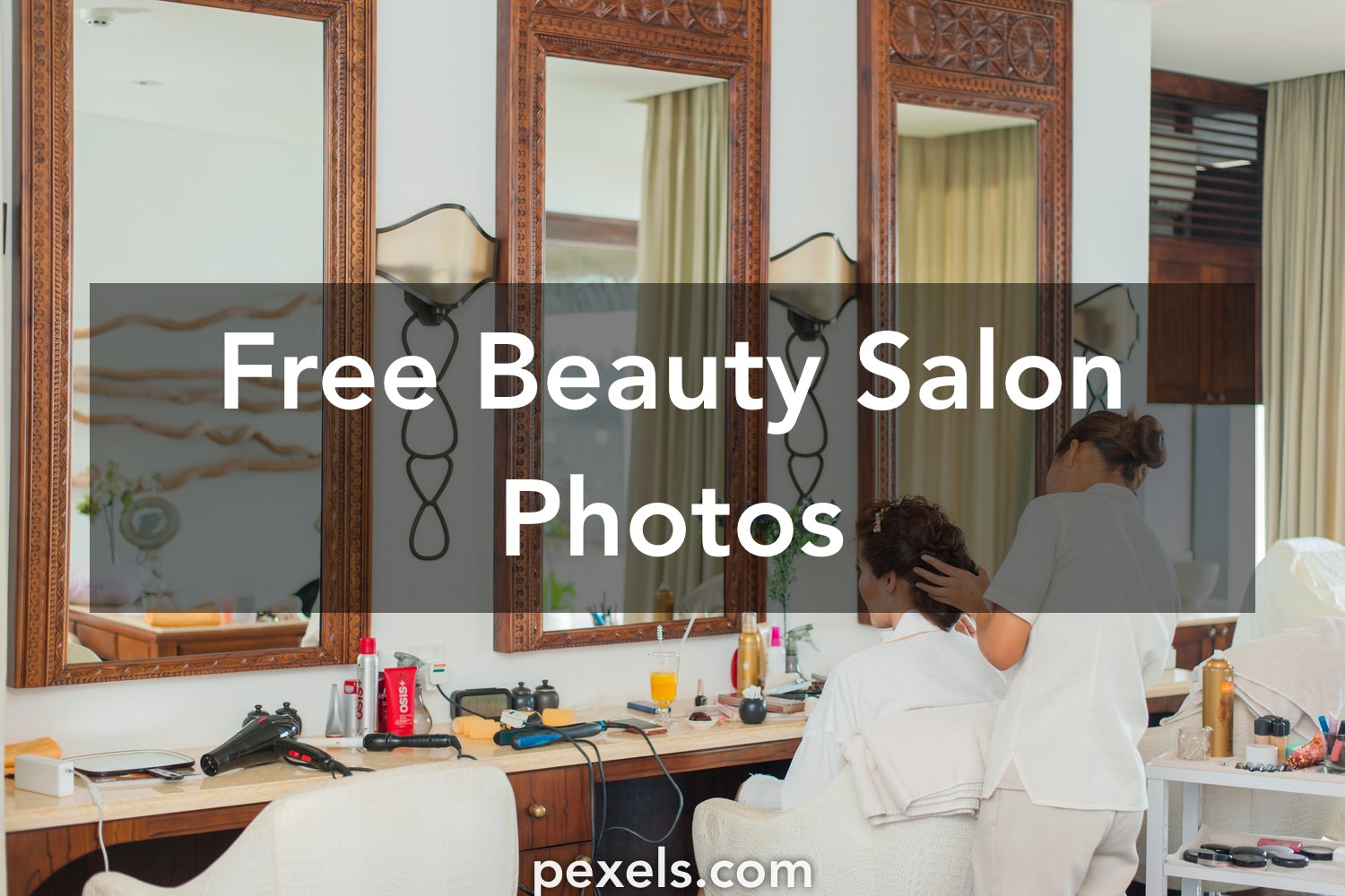 1000 amazing beauty salon photos pexels free stock photos