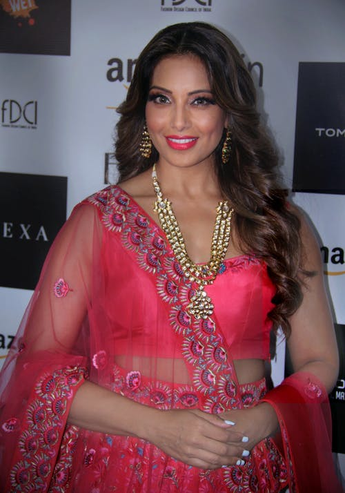Free stock photo of actress, bipashabasu, fashionshoot, jewellery