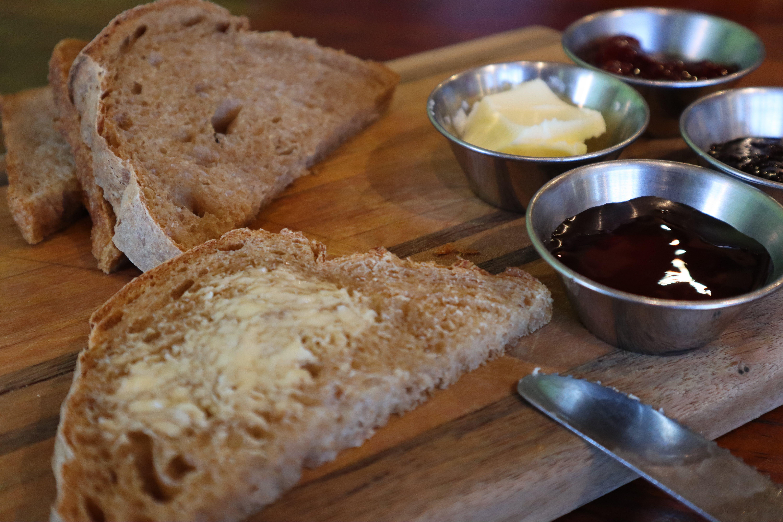 Free stock photo of breakfast, eating, eating healthy, food