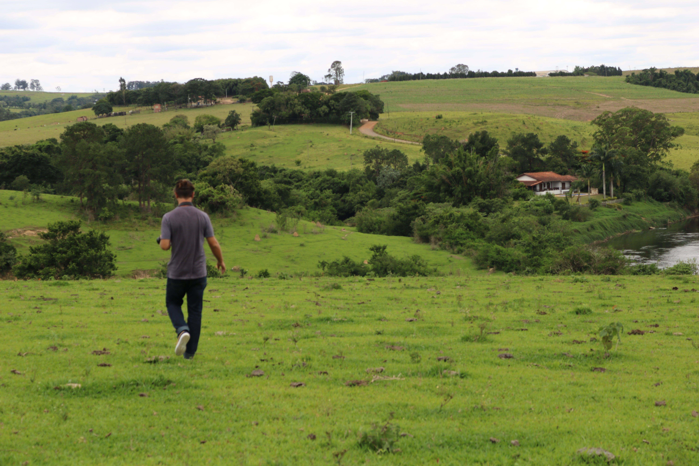 Free stock photo of man, nature, sights