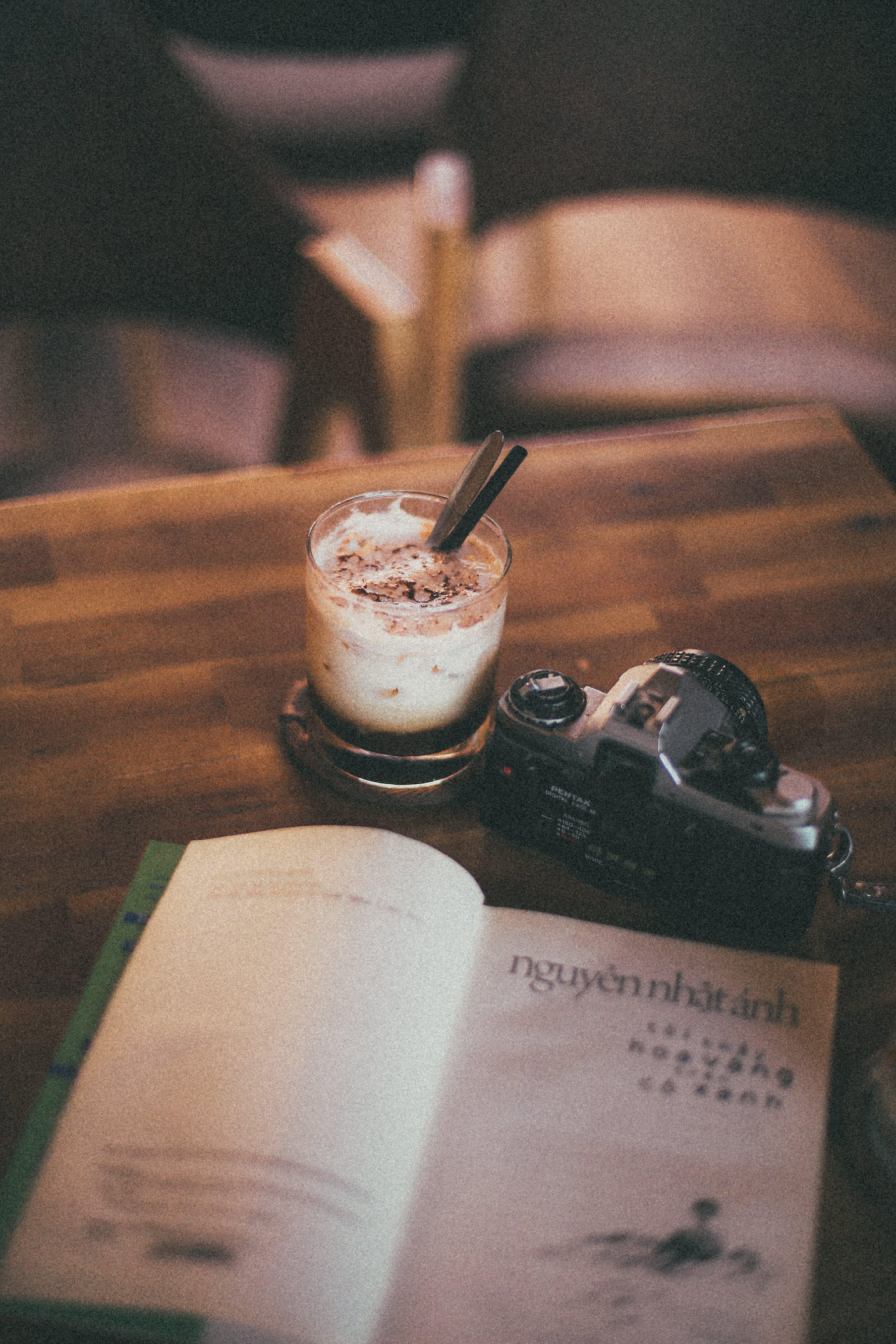 de adentro, beber, bombón, cámara