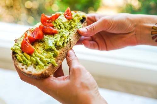 건강한, 군침이 도는, 맛있는, 빵의 무료 스톡 사진