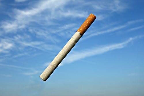 Free stock photo of addiction, cigarette, habit, lifestyle