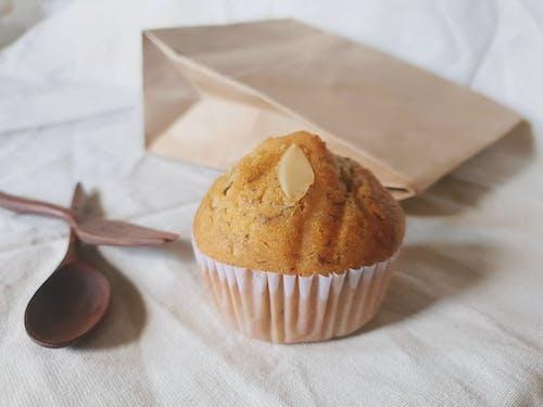 bağımlılık, Gıda, hamur işi, lezzetli içeren Ücretsiz stok fotoğraf