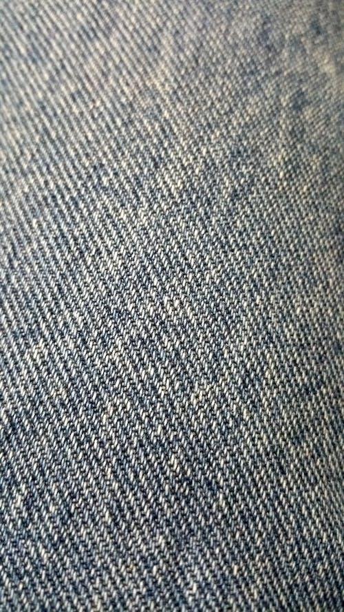 よこ糸, ジーンズ, パターン, ブルージーンズの無料の写真素材