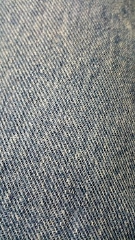 Free stock photo of blue, pattern, jeans, clothes