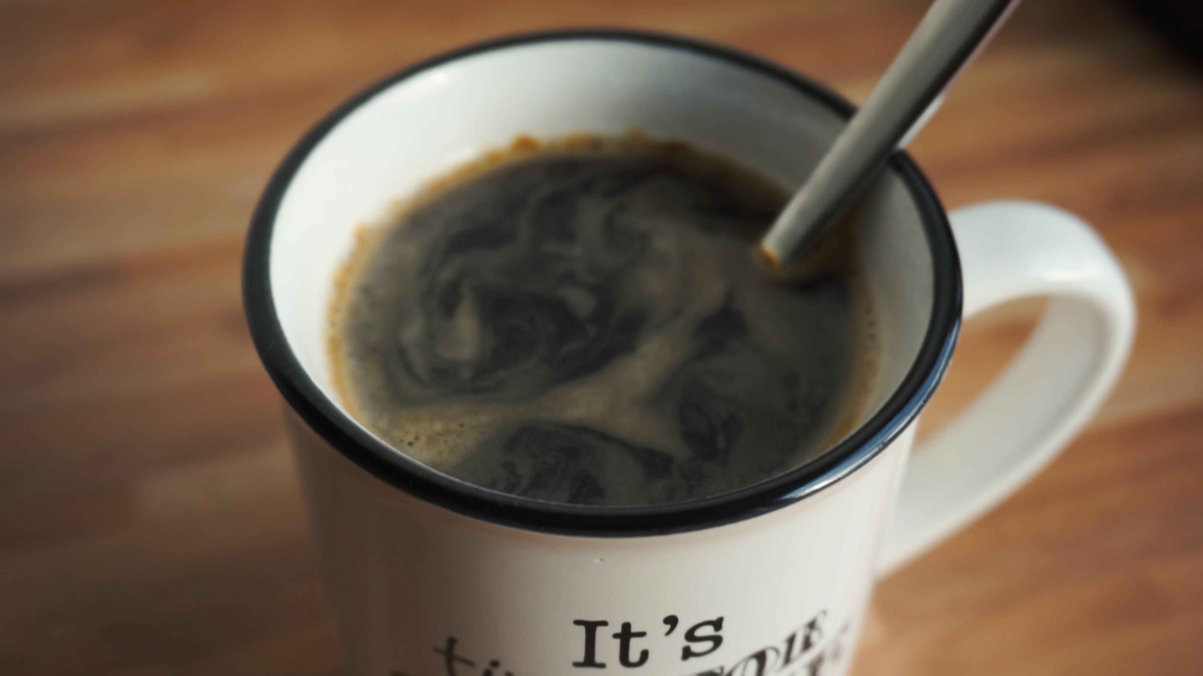 bir fincan kahve, çekici, espresso, Fincan içeren Ücretsiz stok fotoğraf