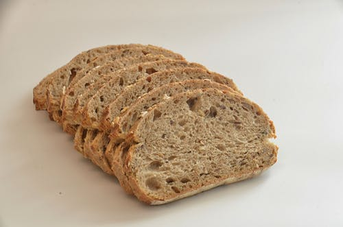 Gratis arkivbilde med bakeri, bakverk, brød, delikat