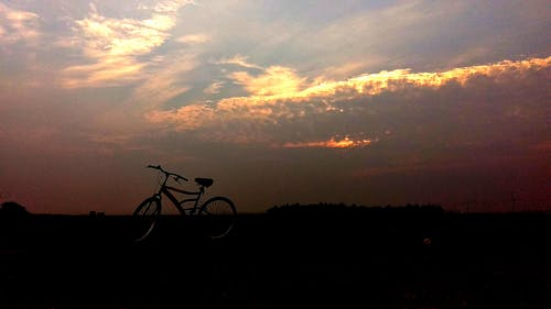 Fotos de stock gratuitas de bicicleta, bicicletas, bonito