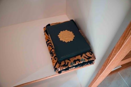 Бесплатное стоковое фото с alquran, ramdadhan, sajadah, ислам