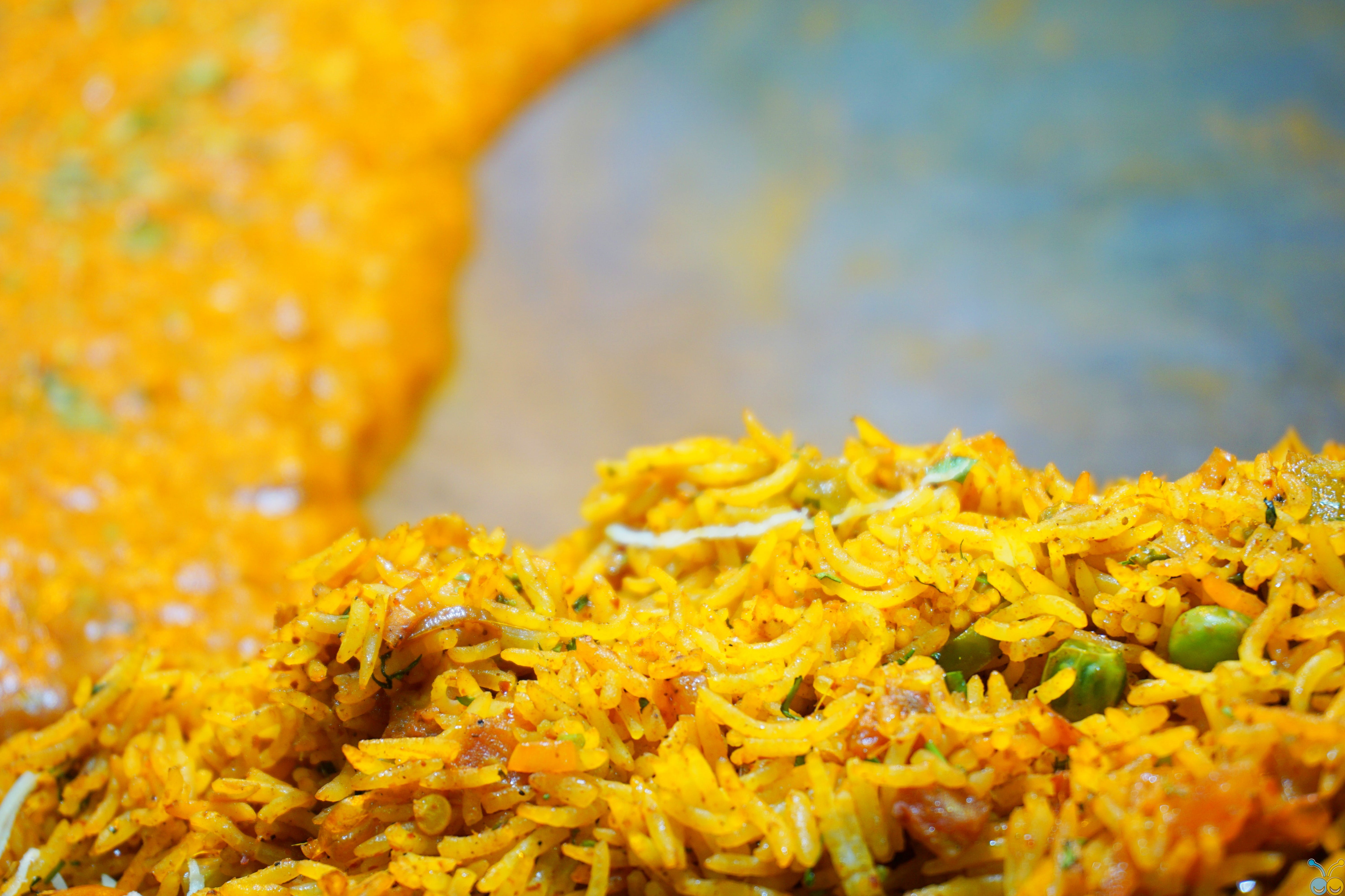 Free stock photo of cooked, curry, delicious, fast food
