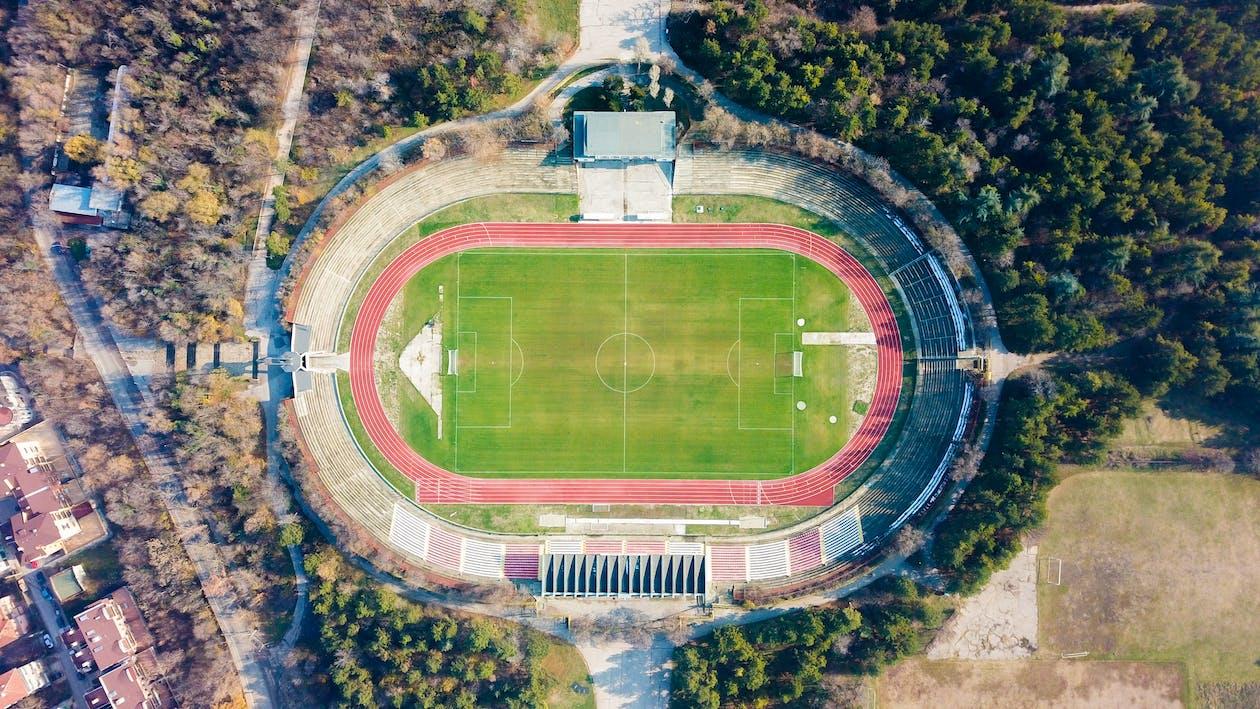 """""""elokuvallinen drone-kuvamateriaali, 4k, 4k arkistokuvaa"""