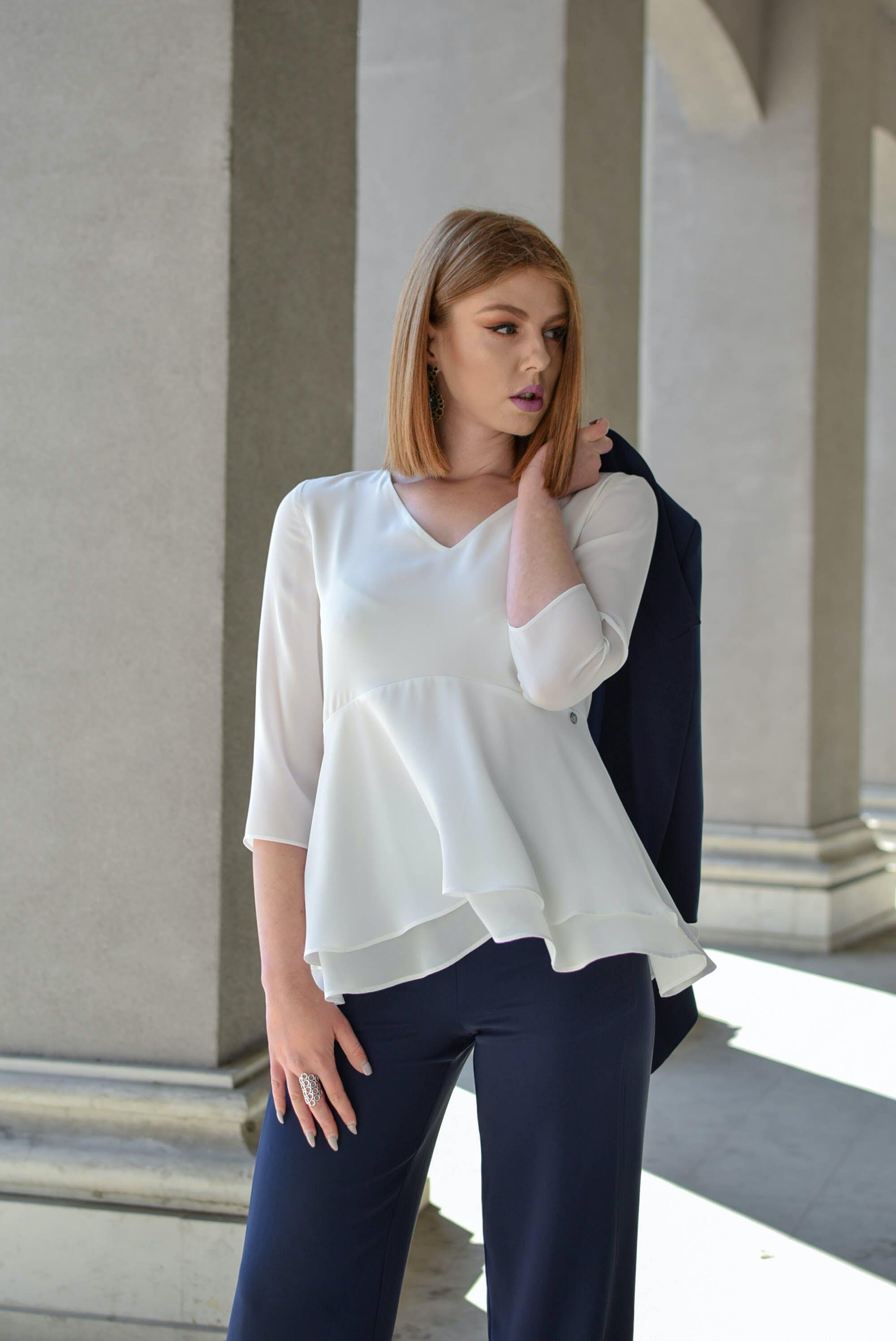 Ingyenes stockfotó álló kép, divat, elegáns, modell témában