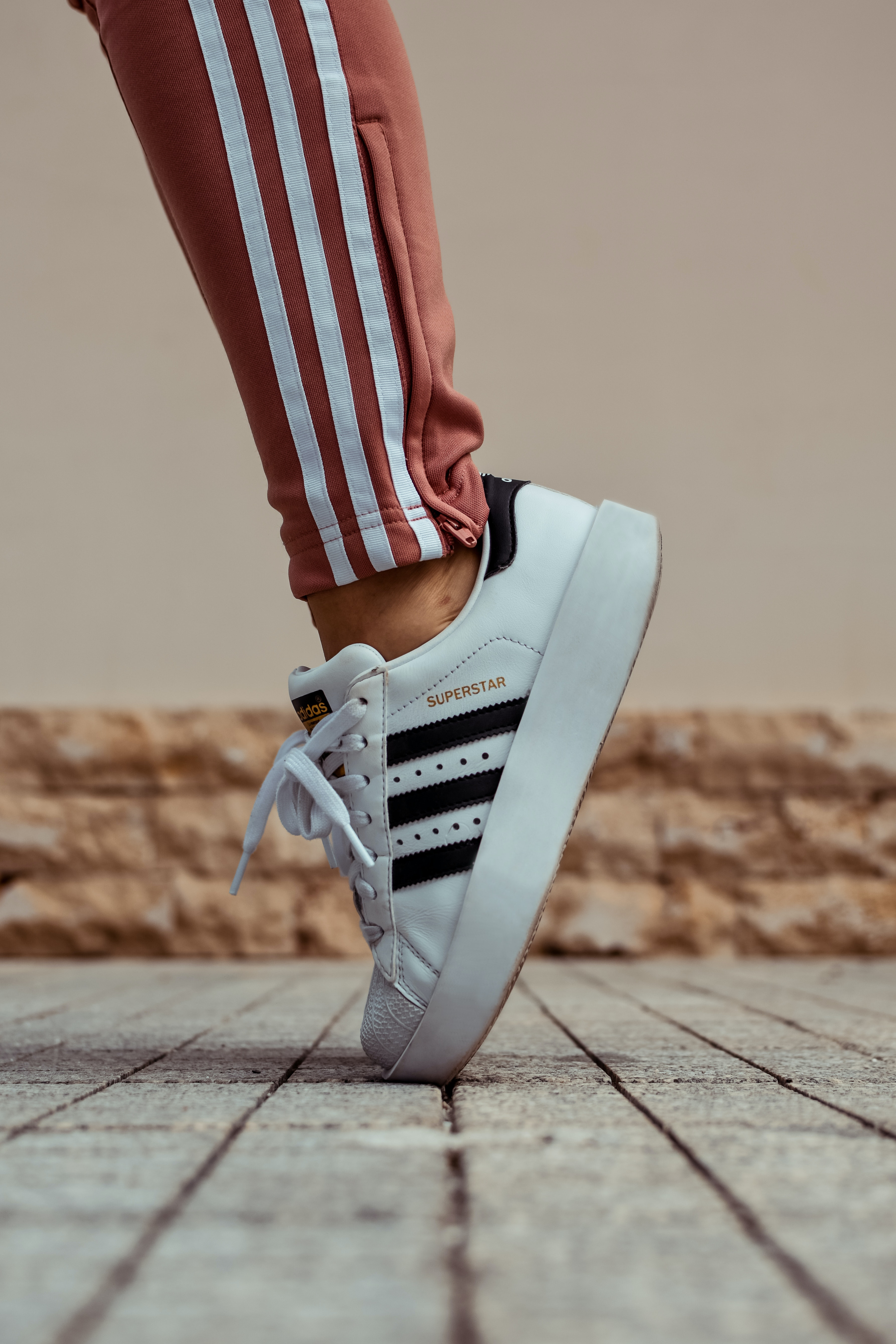 Shoes Images  Pexels  Free Stock Photos-5856