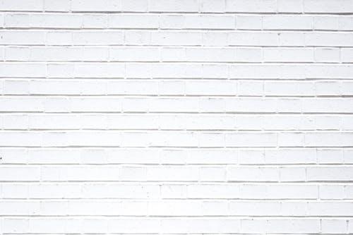 Free stock photo of architecture, backdrop, background, brick